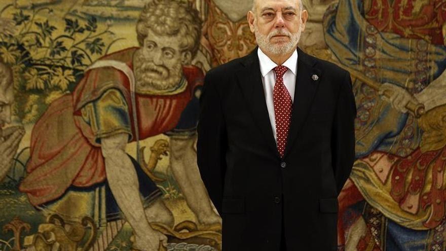 Jose-Manuel-Maza-posesion-general_EDIIMA20161129_0036_19.jpg